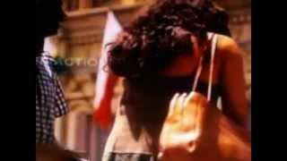 Punar Vivah 26th June 2012 Part 1/2 (Episode#89)