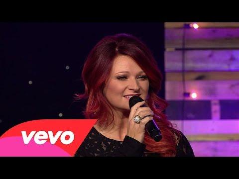 Charlotte Ritchie - Building Bridges (Live)