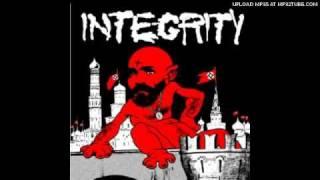 Integrity - Mirror in Reverse