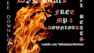 D$L Beats -   FREE MP3 DOWNLOAD   Rocker