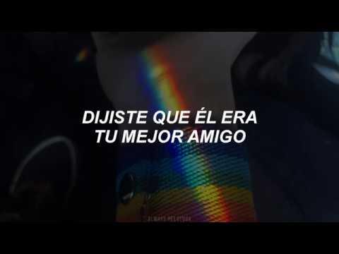 Ariana Grande  - Break your heart right back  Traducción al español