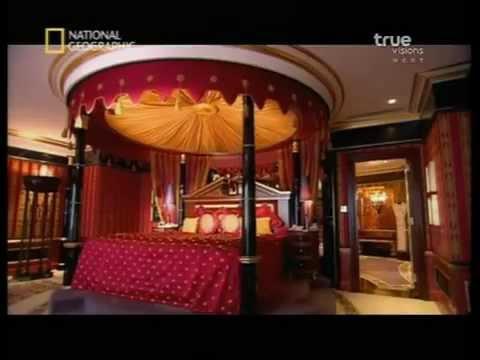 สารคดี Burj Al Arab Hotel [SOHU0005]