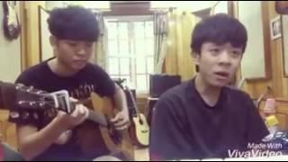 Điều Anh Biết - Cover Guitar - Hoàng Kio cover