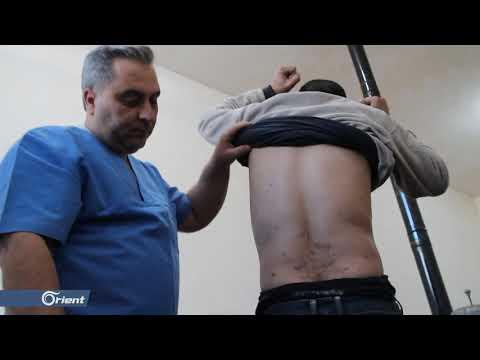 دار لرعاية ذوي الاحتياجات الخاصة ممن ليس لهم معيل في مدينة الدانا شمال إدلب - سوريا  - نشر قبل 4 ساعة