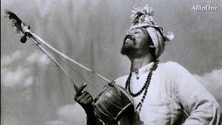 Age ki Sundor din Kataitam Swapon Basu
