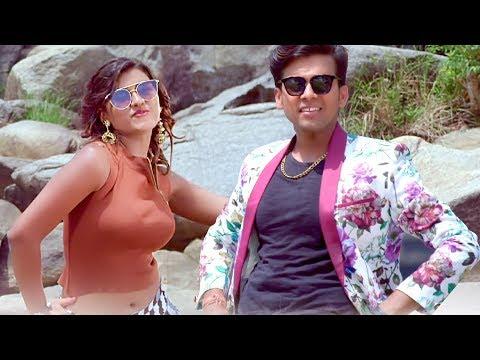 DP BADAL KE TU BP BHADAWA TARU   Nivedan Choudhary, Akanksha Dubey    New Video 2019