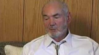 Most important news alien, ufo,goverment coverup proof10of13