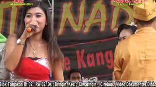 Video Kedalon (Organ Tarling SYINTA NADA Kang Ai;m Group ) download MP3, 3GP, MP4, WEBM, AVI, FLV Desember 2017