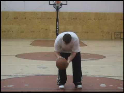 2009 Hardin Christian Academy Cardinals Basketball Team