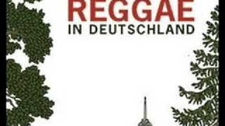 Manajahs Music Culture - German Reggae Special
