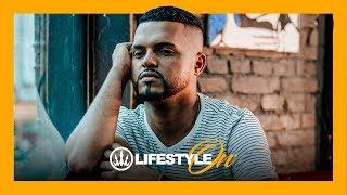 Baixar Thiaguinho MT - Saudades Do Mozão feat. Dany Bala (Lifestyle ON)