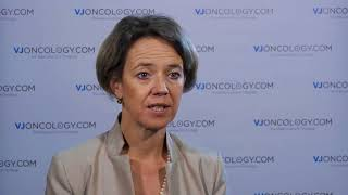 Is carboplatin an effective addition in the treatment of breast cancer?