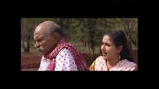 chhattisgarhi comedy seen hasya hungama funny video super comedy movies seen