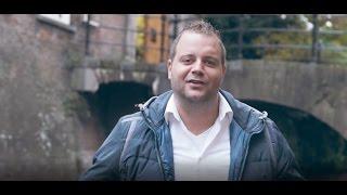 Jeroen Van Zelst - Wat Hebben We Gelachen