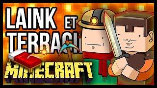 SI ON METTAIT DES LITS EXPLOSIFS DANS LE NETHER ? (Minecraft)