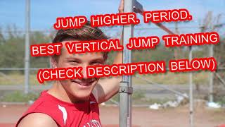 How To Jump Higher In Only 5 Minutes   How To   How To Increase Vertical Jump Fast At Home