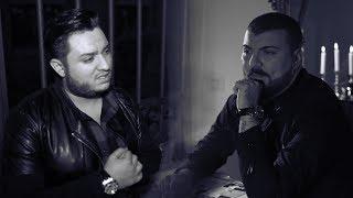 B.Piticu & Nikolas - Lacrimi si oftat ( Oficial Audio )
