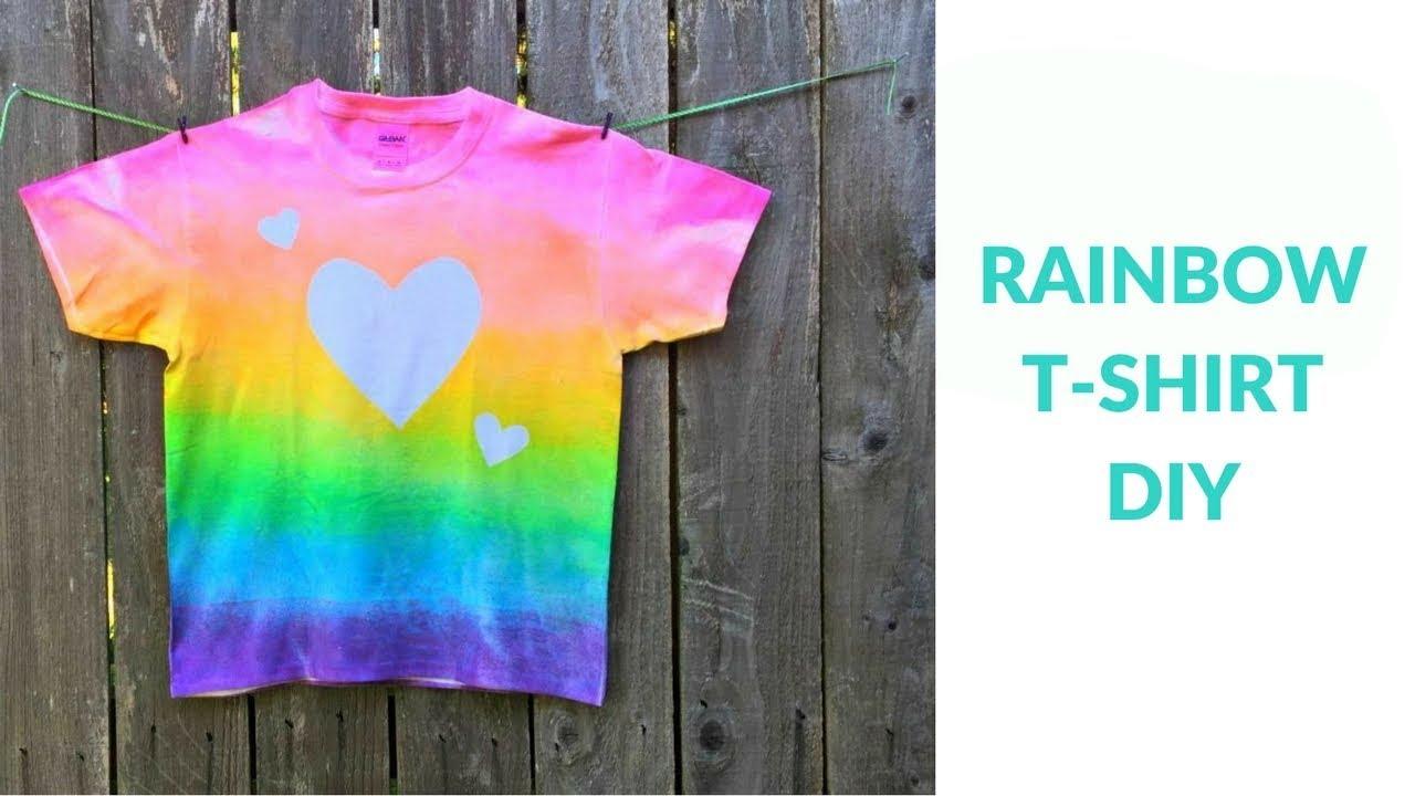Spray Paint T Shirts Designs Bcd Tofu House