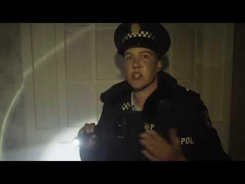 Wellington Paranormal   Best Scenes Episode 31