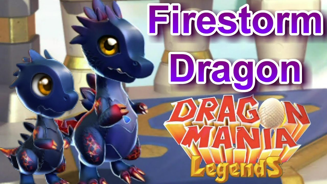 Dragon Mania Legends Tipps