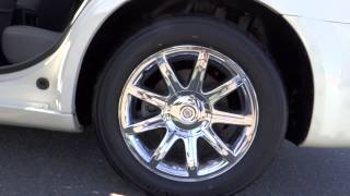 2005 Chrysler 300C Eureka, Redding, Humboldt County, Ukiah, North Coast, CA 5H164255