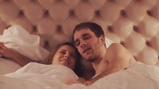 Mad Money & D-Christian - Dar ne vėlu (Video 2015)