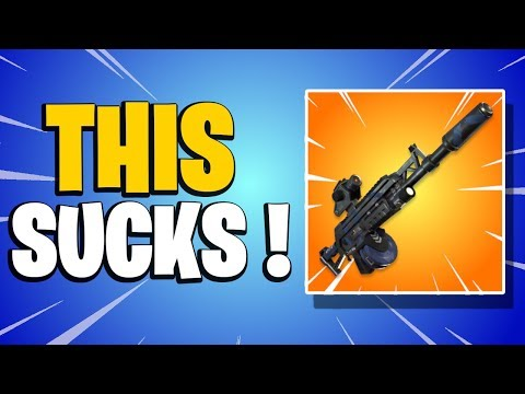 FORTNITE ULTIMATE EDITION DRUMROLL!!! Legendary Founders Drum Roll  | Save The World PvE