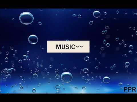 Cherpen Band - PASTI (LIRIK) | OST KEKASIH PAKSA RELA
