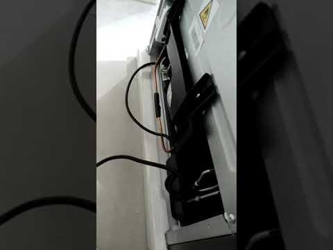 Двокамерний холодильник TOSHIBA GR-RB308WE-DMJ(06)