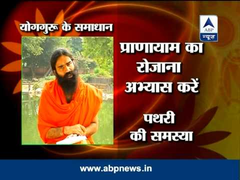 baba-ramdev's-yog-yatra:-exercise-for-pregnant-women