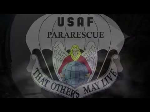 Pararescue Grad Video 15 03