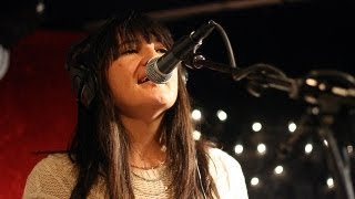 Moon Duo - I Been Gone (Live on KEXP)
