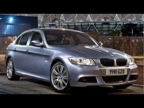 2012 bmw 318i london 2012 performance edition on 18 youtube. Black Bedroom Furniture Sets. Home Design Ideas