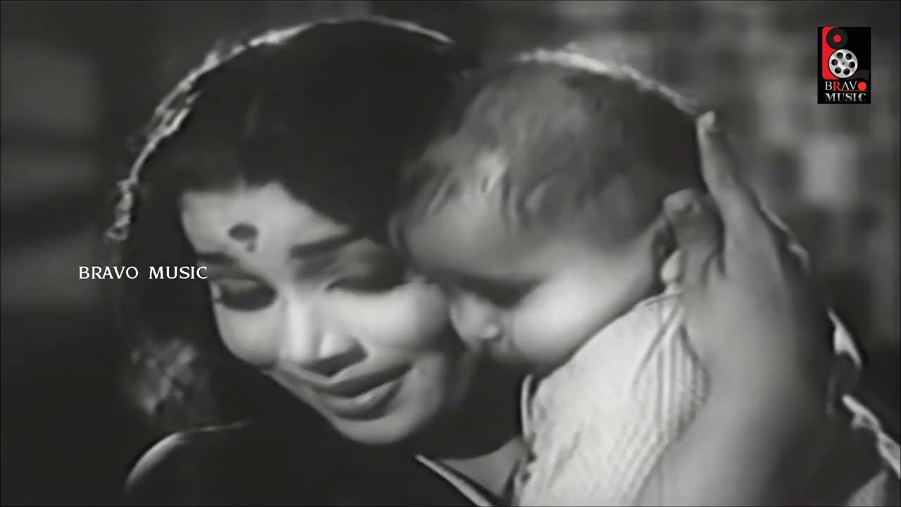Kaadhalile Patru Vaiththaal | காதலிலே பற்று வைத்தால் | P. Susheela Superhit Song HD
