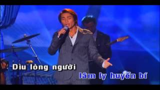 Lam - Karaoke Dan Nguyen(ft Langthang)