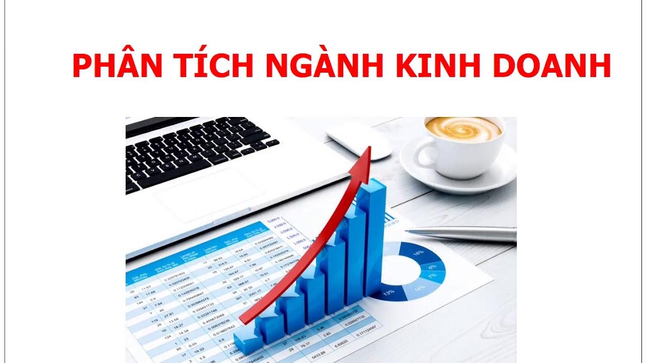 Bài giảng Khởi sự doanh nghiệp 6,7