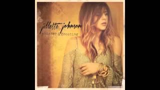 Torpedo - Jillette Johnson YouTube Videos