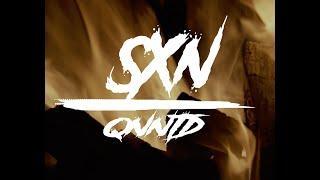 SXN - QNNTD (Lyric video)