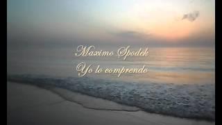 MUSICA INSTRUMENTAL DE MEXICO, YO LO COMPRENDO, BOLEROS  EN PIANO ROMANTICO , SAXO,  INSTRUMENTAL
