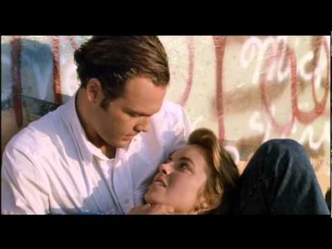 Vincent D'Onofrio - Crazy For You