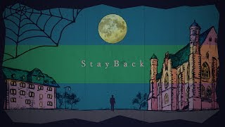 THE SIXTH LIE - Stay Back