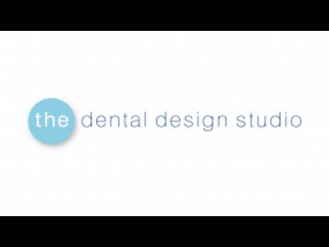 The dental design studio, www.dentaldesignstudio.co.uk, northwood Dentist,  middlesex dentist,
