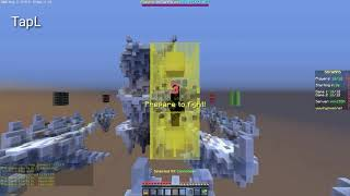 Best/Win/Fail (Stupid,Noobs,LikeABoss,InstartKarma)(Hypixel Moments Video Compilation) EP 1