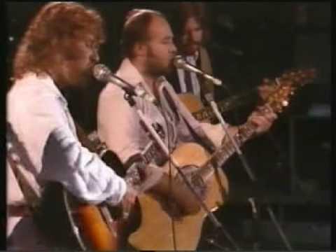 if I were a carpenter / Peter Maffay und band