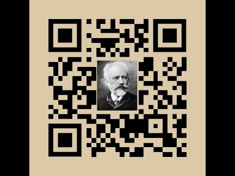 《BBC Great Composers》:  Tchaikovsky