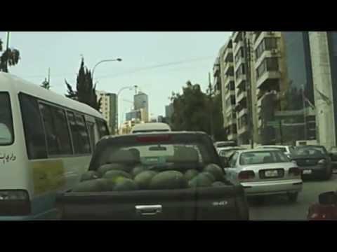 Amman Bus 565746