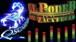 El poder de zacatecas.polkas chingonas