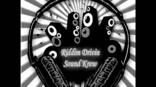 Basik Instink Riddim