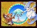 Let´s Play Ever Oasis (Blind) Part 68 Die Waldkatakombe