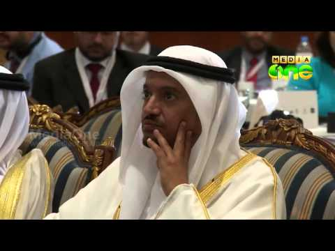 Qatar emir approves labour law reforms